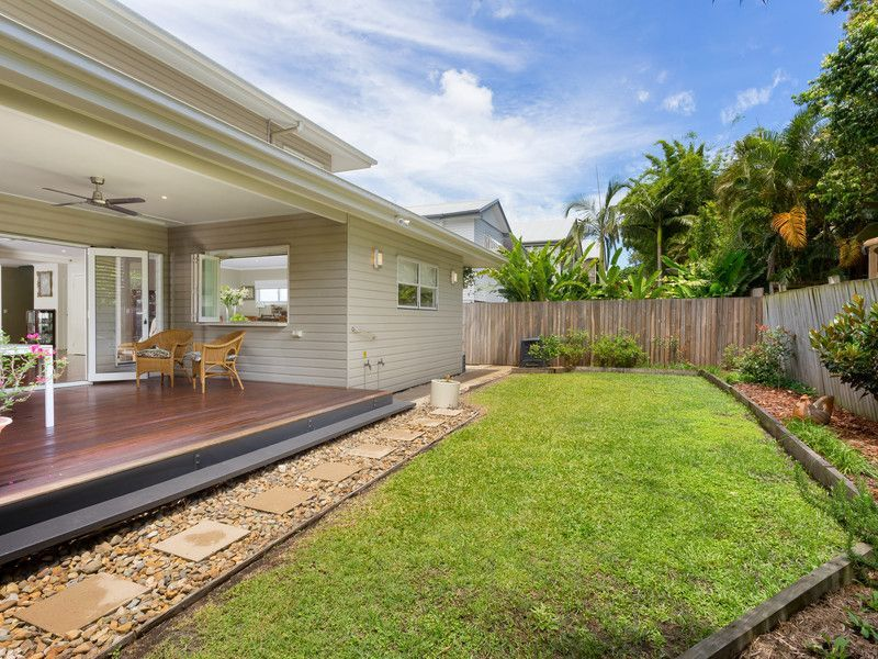 248 Verney Road East, Graceville QLD 4075, Image 2