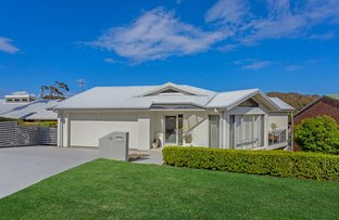 Picture of 16 Belton Way, Forster NSW 2428