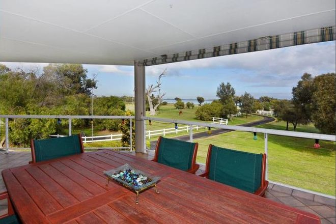 Picture of 200 Cathedral Avenue, LESCHENAULT WA 6233