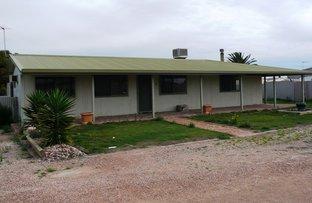 Picture of 54a Seaview Terrace, Thevenard, Ceduna SA 5690