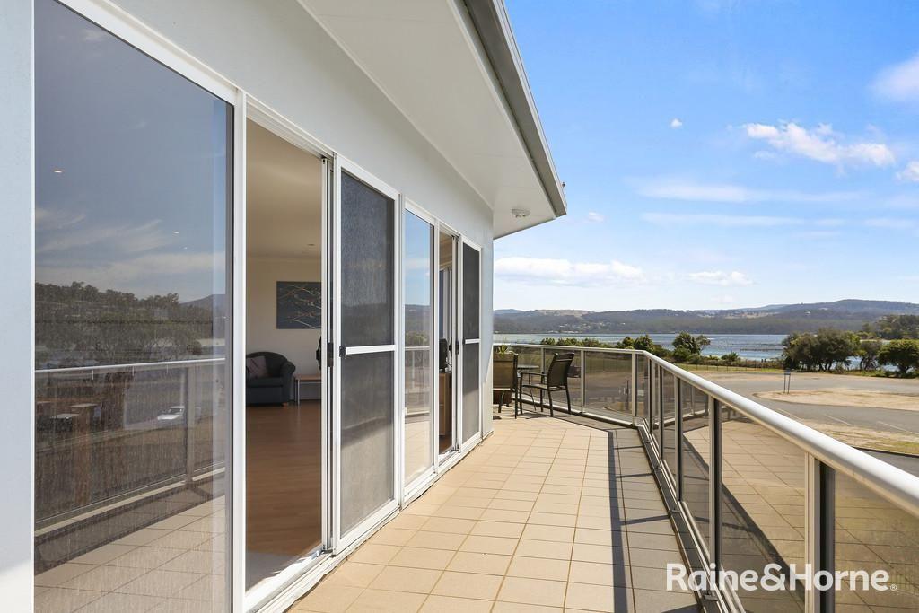 10/522 Arthur Kaine Drive, Merimbula NSW 2548, Image 0