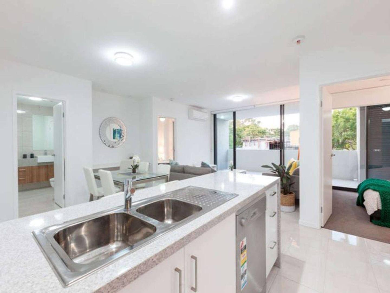 12/38-42 Lawley Street, Kedron QLD 4031, Image 1