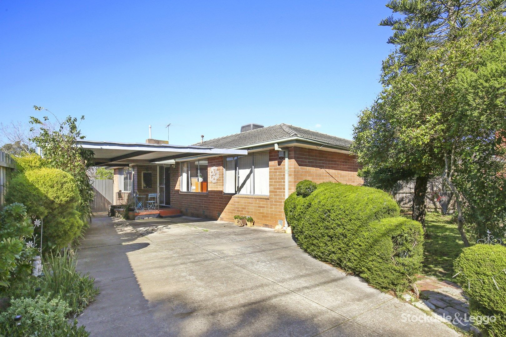 1188 Plenty Road, Bundoora VIC 3083, Image 0