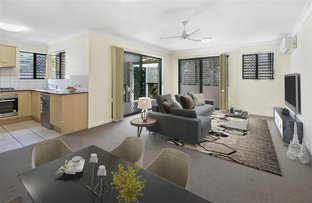 4/15 Dickson St, Morningside QLD 4170