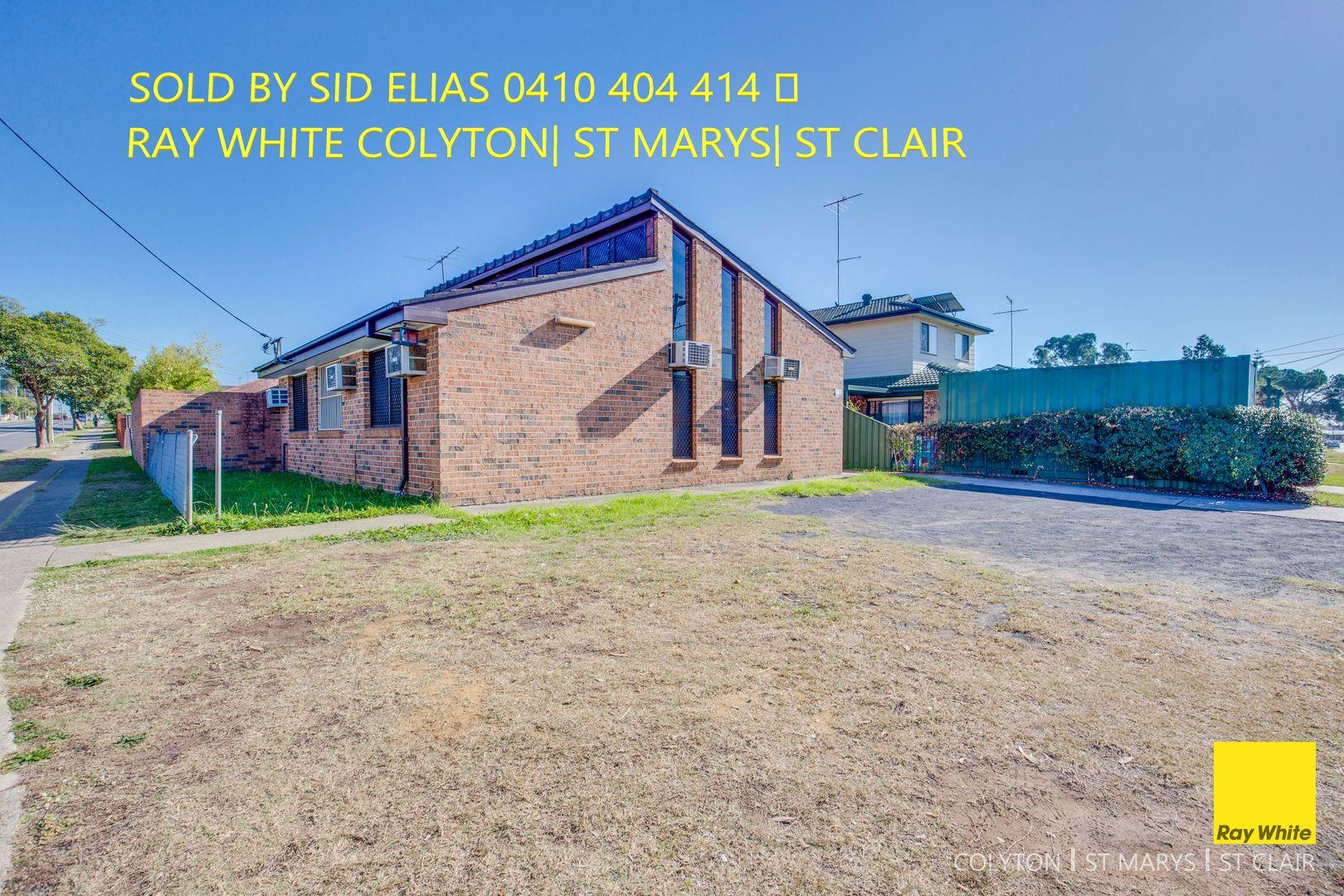 35 Day Street, Colyton NSW 2760, Image 0