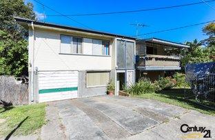 Picture of 16 Ash Avenue, Woodridge QLD 4114