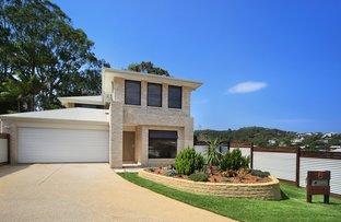 6 Frodo Court, Coolum Beach QLD 4573