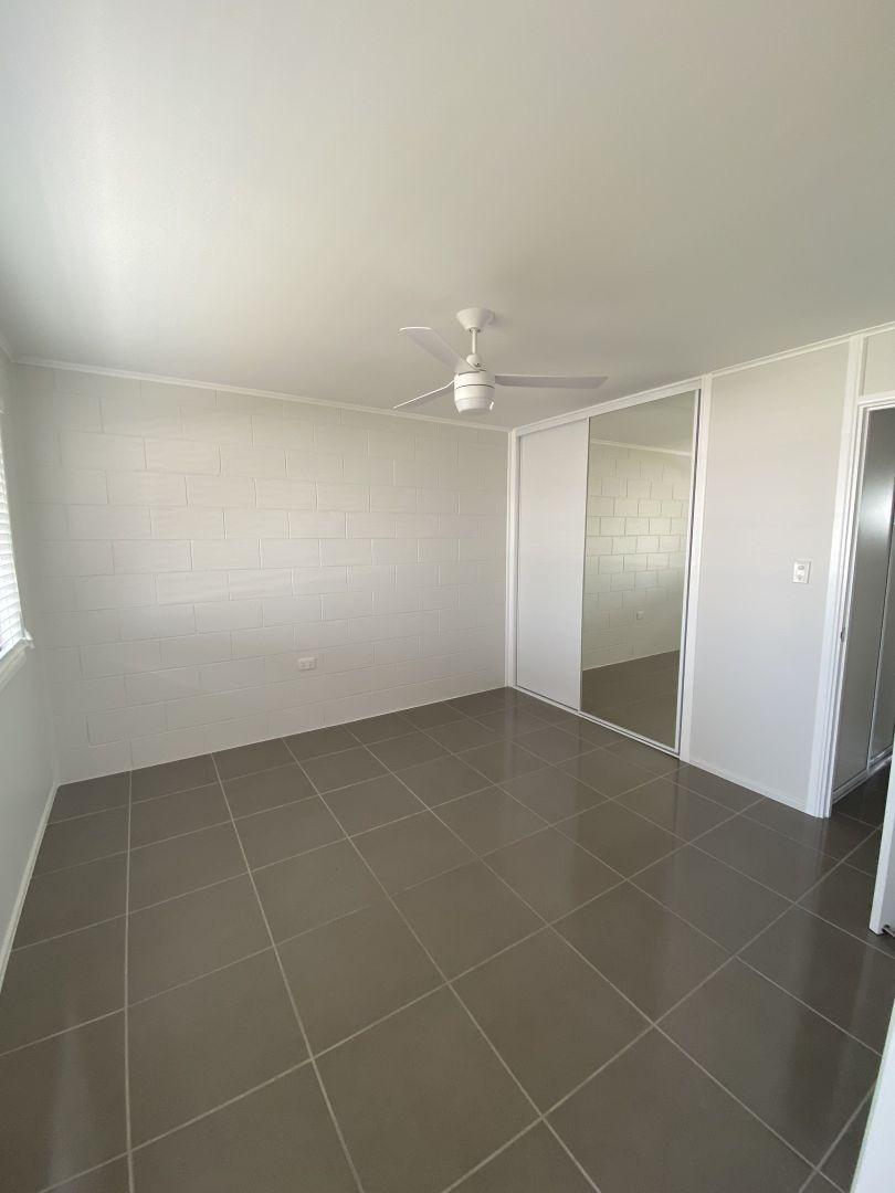10/19 Prospect Street, Mackay QLD 4740, Image 2