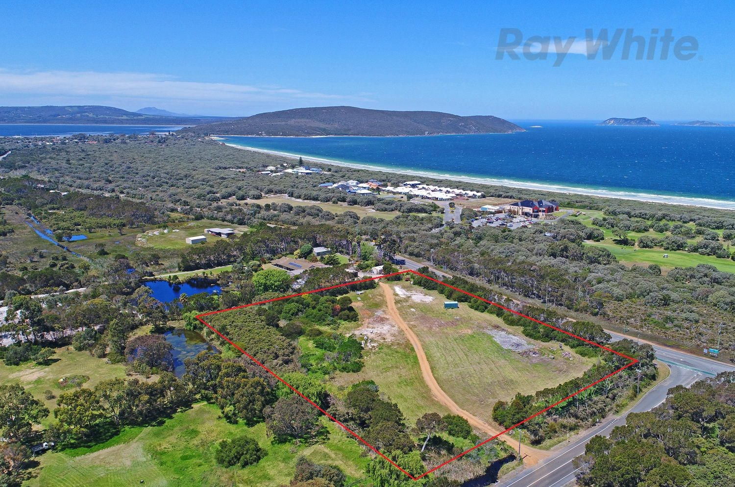 215 Emu Point Drive, Collingwood Park WA 6330, Image 0