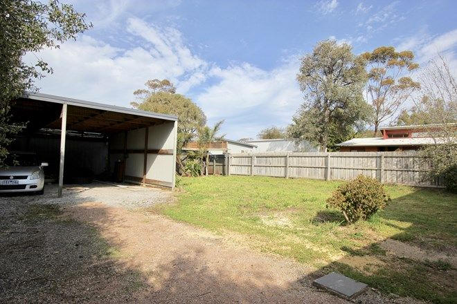 Picture of 2/17 Broughton Avenue, COWES VIC 3922