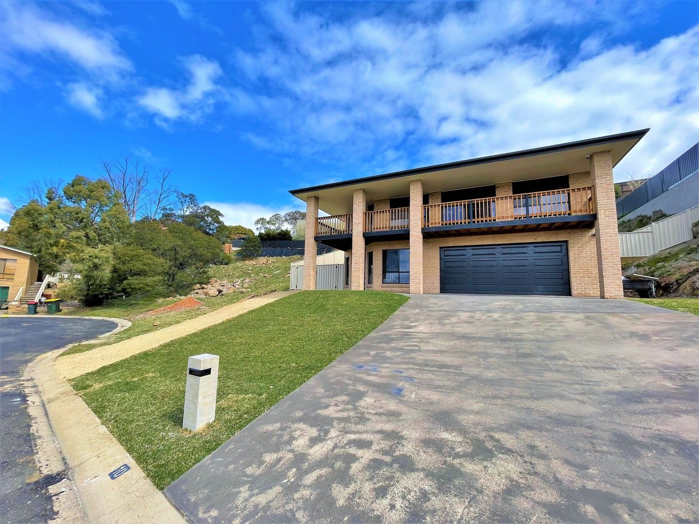 10 Carinya Place, Cooma NSW 2630, Image 2