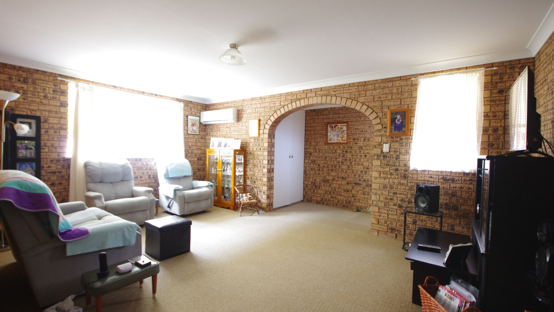 30A Liverpool Street, Cowra NSW 2794, Image 1