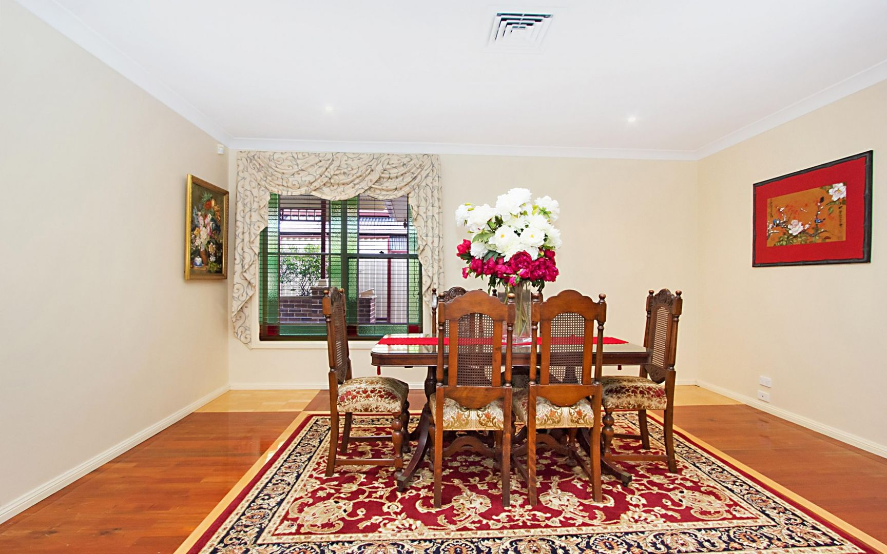 8 Gardenset Grove, Blacktown NSW 2148, Image 1
