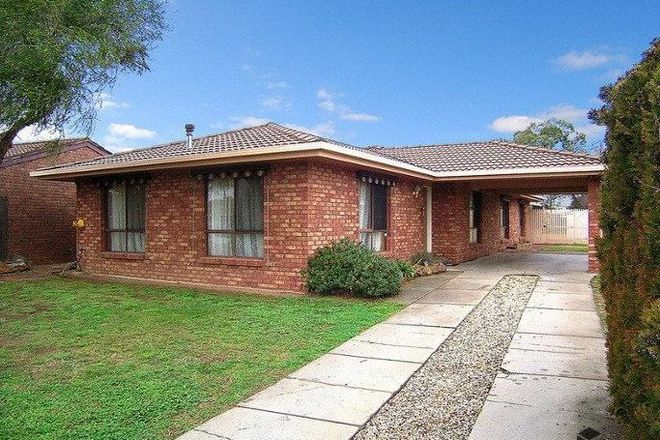 Picture of 1 Fox Court, SHEPPARTON VIC 3630