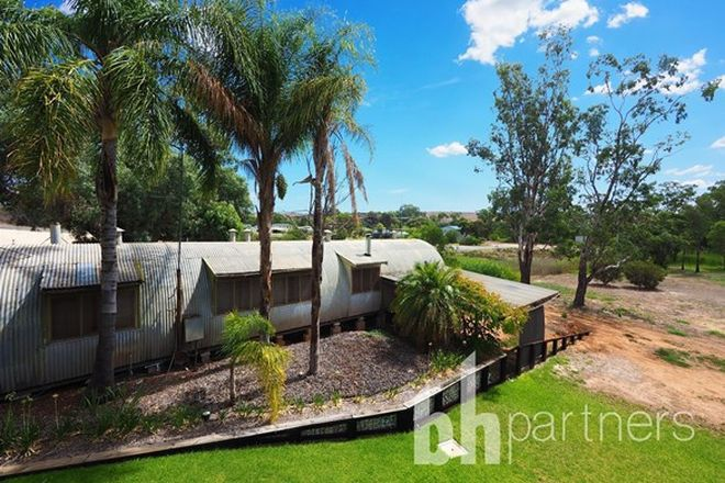 Picture of 118 Riverview Road, BOWHILL SA 5238