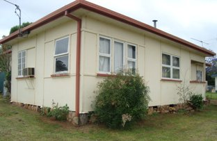 Picture of 29 Margaret Street, Yarraman QLD 4614
