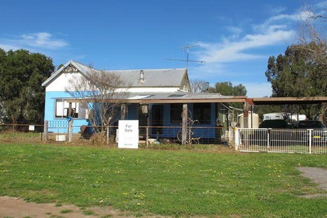 Picture of 272 Merrygoen  Road, MERRYGOEN NSW 2831