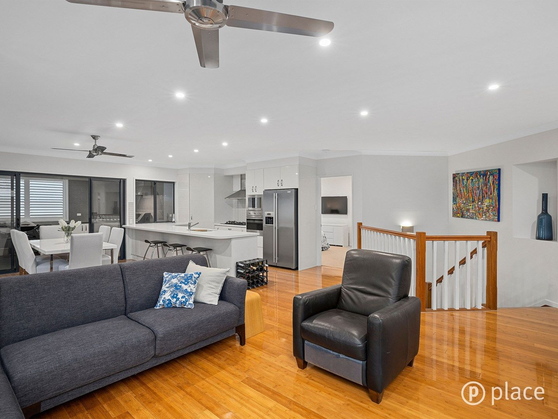 24 Balgowlah Street, Wakerley QLD 4154, Image 1