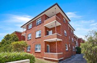 Picture of 7/182 Chuter Avenue, Sans Souci NSW 2219
