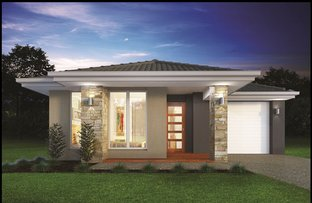 Picture of 18 Sandra Street, Riverstone NSW 2765