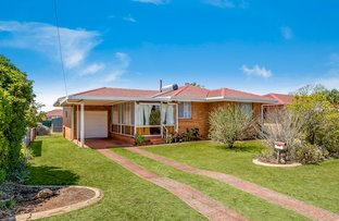 Picture of 16 Honey Street, Harristown QLD 4350