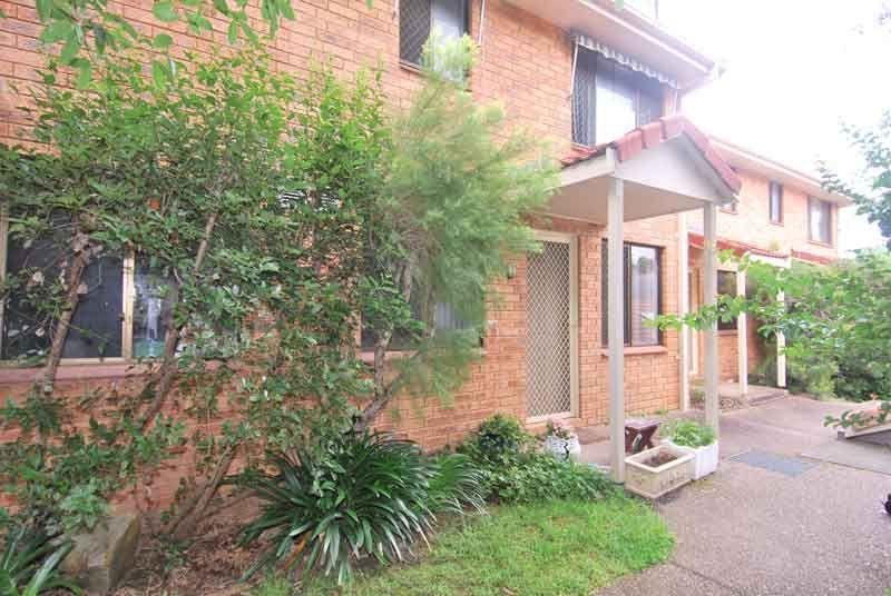 85/465 The Boulevard, Kirrawee NSW 2232, Image 0