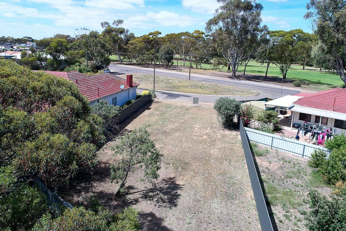 Lot 51 Ritter Street, Murray Bridge SA 5253, Image 2
