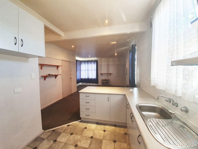 984 Bralgon Street, North Albury NSW 2640, Image 2