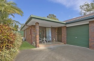 Picture of 2/42 Bambaroo Cr, Tweed Heads NSW 2485