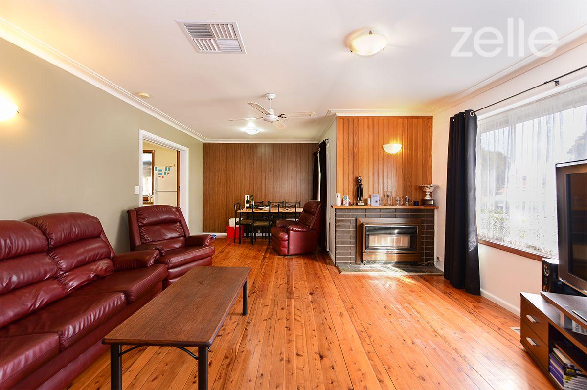 450 Alldis Avenue, Lavington NSW 2641, Image 2