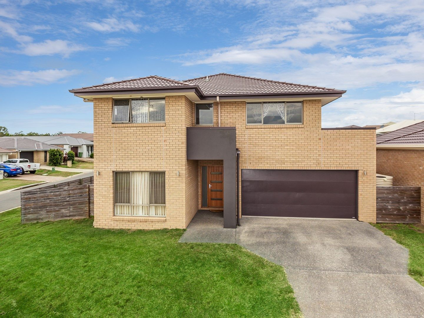 11 Elderflower Circuit, Griffin QLD 4503, Image 0