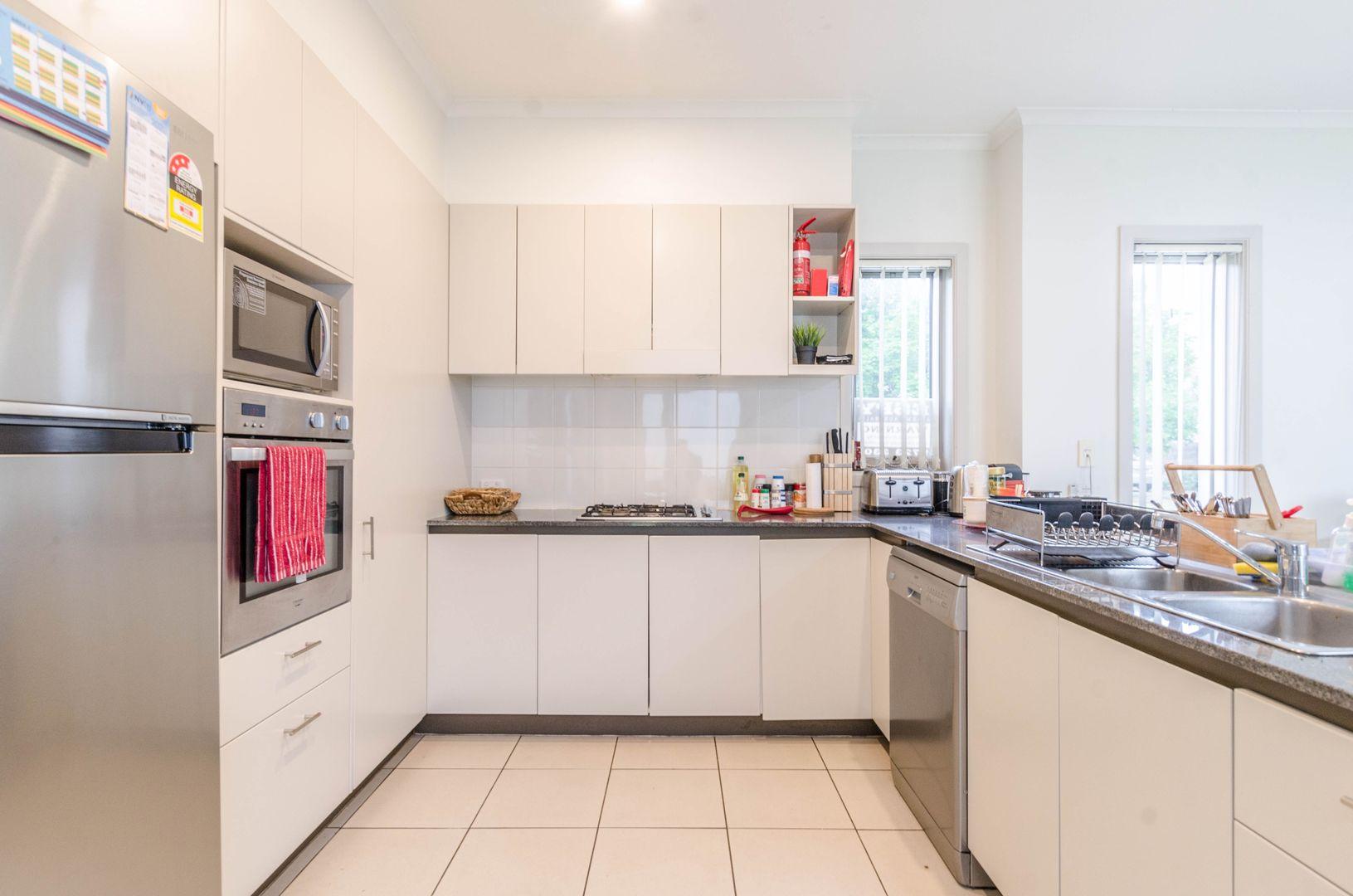 8 Pereira Street, Newington NSW 2127, Image 1