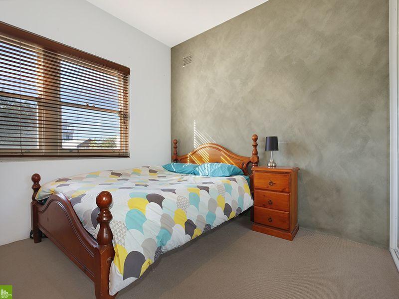 3/14 Marr Street, Wollongong NSW 2500, Image 2