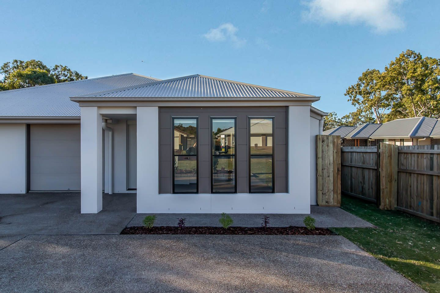 2/132 Exeter Street, Torquay QLD 4655, Image 1