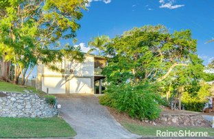 Picture of 30 Harrier Avenue, New Auckland QLD 4680