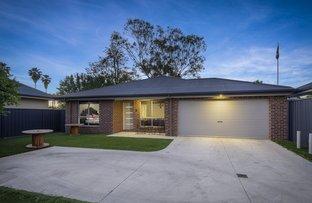 Picture of 2/361 Bellevue Street, Albury NSW 2640