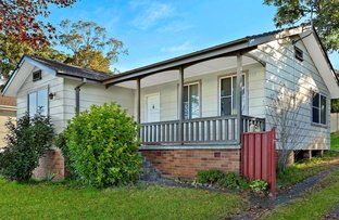 Picture of 30 Owen Ave, Wyong NSW 2259
