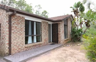 Picture of 210 Eatons Crossing Road, Warner QLD 4500