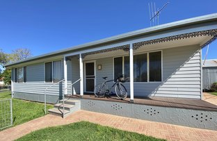Picture of 1 Underwood Street, Forbes NSW 2871