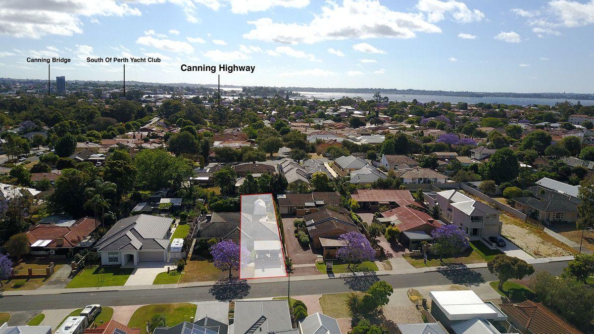 Lot 1/69 Axford Street, Como WA 6152, Image 1