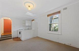 Picture of 8/93-95 Womerah Ave, Darlinghurst NSW 2010