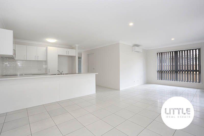 1/3 Lockyer Place, Crestmead QLD 4132, Image 0