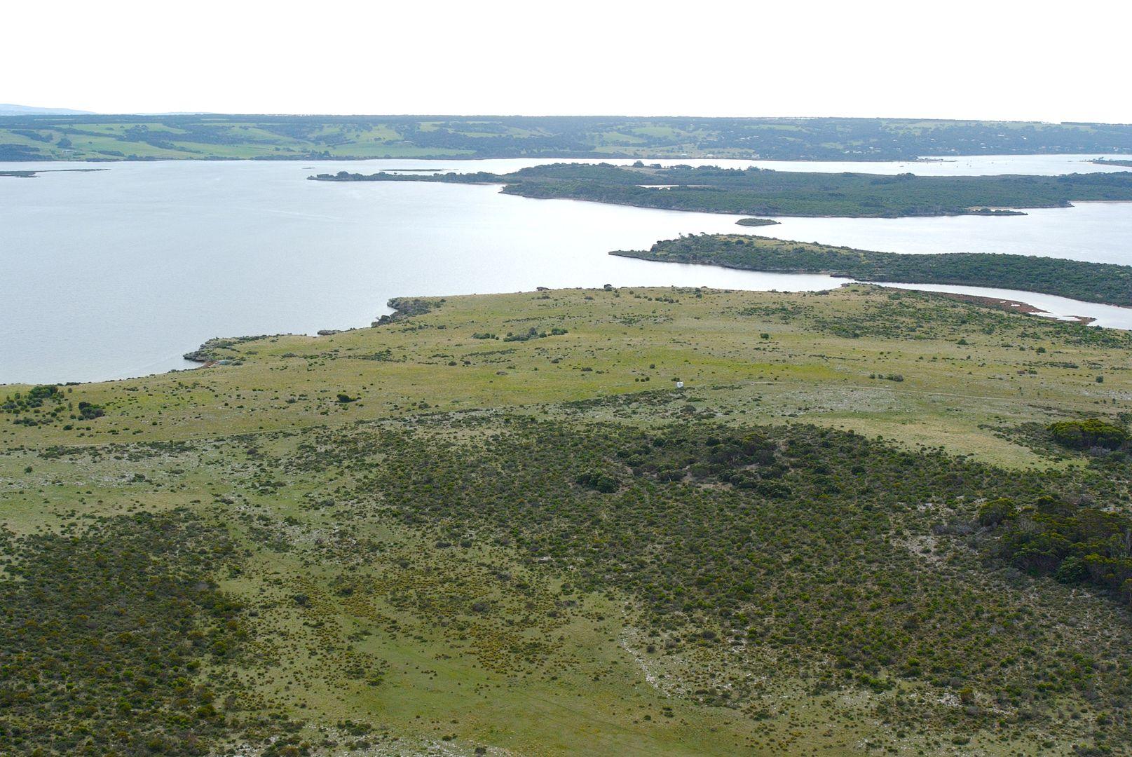 Lot 404 Ratcliff Track, Pelican Lagoon SA 5222, Image 1