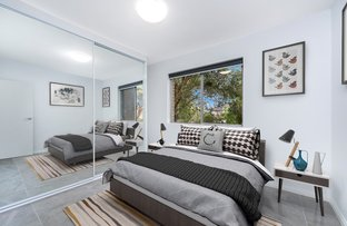 Picture of 8/15  ALICE ST NORTH, Wiley Park NSW 2195