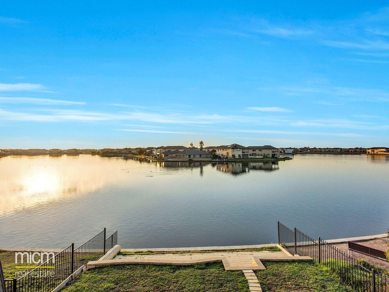 227 Sanctuary Lakes South Boulevard, Point Cook VIC 3030, Image 0