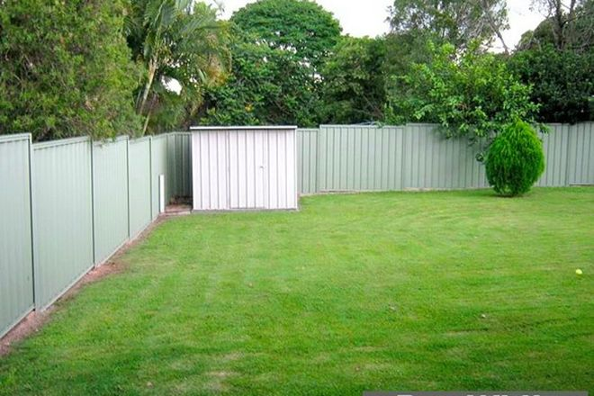 Picture of 51 St Johns Way, BORONIA HEIGHTS QLD 4124