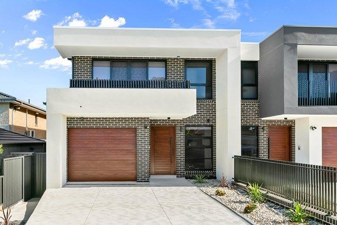 Picture of 29 Sylvanus  Street, GREENACRE NSW 2190