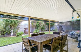 Picture of 124 Glenfields Boulevard, Mountain Creek QLD 4557