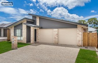 Picture of 2/7 Champion Crescent, Griffin QLD 4503