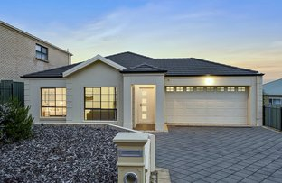 Picture of 3 Pineview Court, Walkley Heights SA 5098